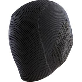 X-Bionic Soma Light - Accesorios para la cabeza - negro
